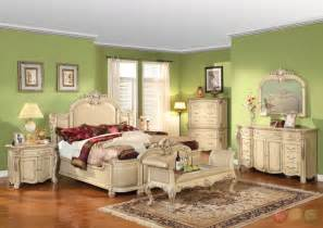 white vintage bedroom furniture sets shopfactorydirect bedroom furniture sets shop and