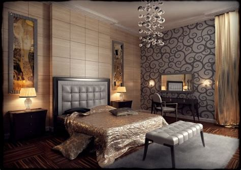 great gatsby inspired bedroom glamorous and roaring the great gatsby inspired decor