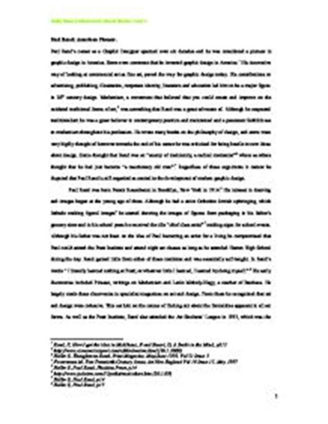 High School Vs College Essay by How To Write An Introduction In High School Vs College Essay Compare And Contrast