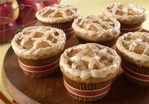 Pie Kunang Mix Flavour 39 best pies images on pie recipes duncan hines and sweet pie