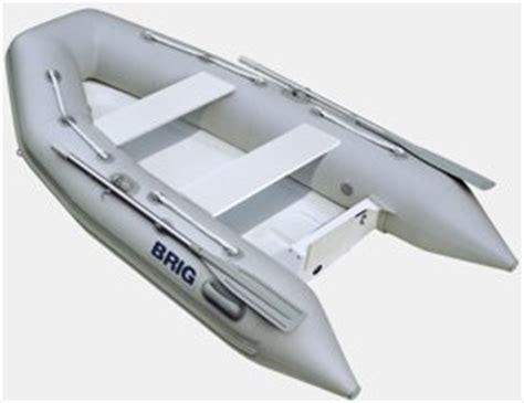 rubberboot met stuur te koop bomert watersport giethoorn