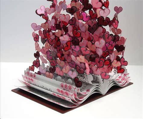 david kracov book lovesculpture artpeoplenet