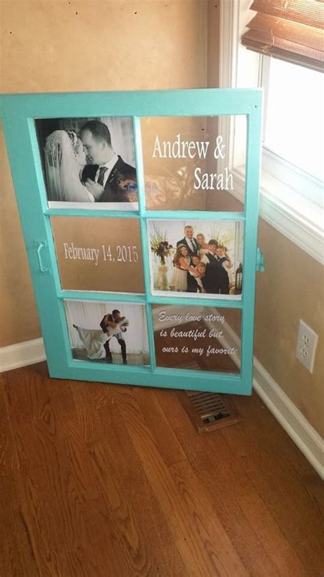 Wedding Window by Beautiful Picture Window Wedding Windows Windows For
