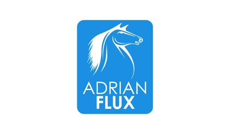 adrian flux house insurance adrian flux flood insurance 171 blue pages