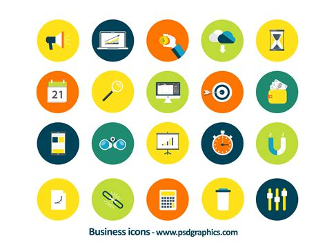 Search Business Business Icons Images Search
