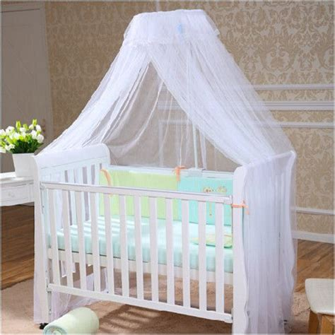cheap white baby cribs cheap white baby cribs 9 how to buy a crib 12 best