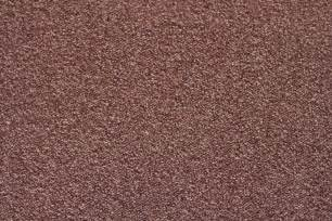teppich textur carpet texture wallpaper