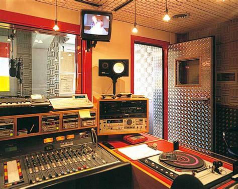 radio deejay sede s m di giuseppe stillitano radio deejay