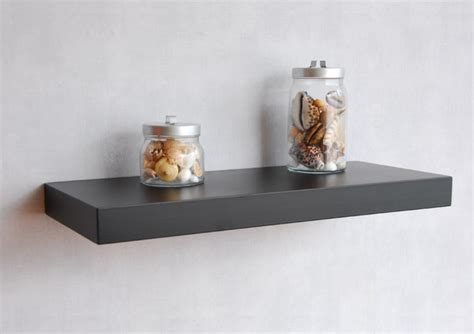 contemporary floating wall shelves shelves wall shelves bathroom shelves floating shelves
