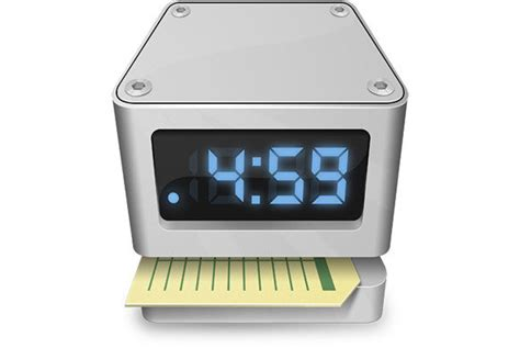 Home Design Software Punch Review Virtual Timeclock 12 Continues To Punch In On