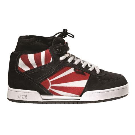 vans basketball shoes vans basketball shoes style guru fashion glitz