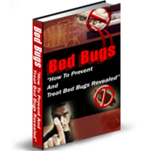 how to avoid bed bug bites bed bug bites how to avoid bed bugs download ebooks