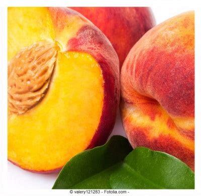 reflusso gastroesofageo dieta e alimentazione dieta per il reflusso gastroesofageo cibi si e cibi no