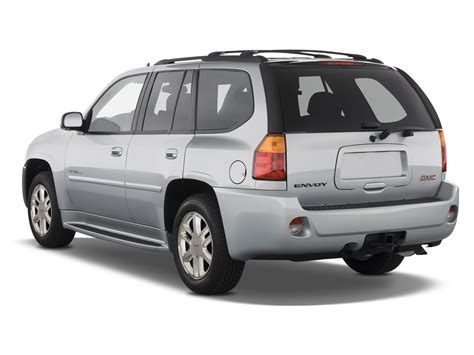 gmc envoy manual 100 2006 gmc envoy denali manual gmc envoy related