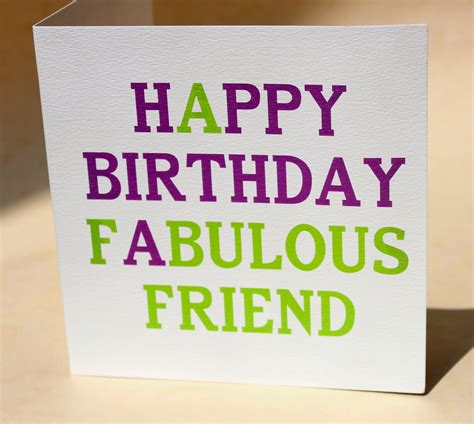 happy for friends happy birthday greetings for