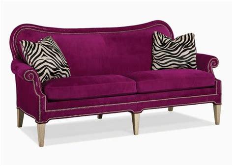 hancock and moore kodiak sofa 10 best hancock moore sofas images on pinterest