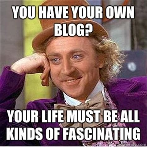 Funny Wonka Memes - willy wonka funny quotes quotesgram