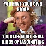 Willy Wonka Meme Funny | 620 x 620 jpeg 60kB