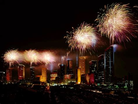 new year houston where to eat drink and in houston for new year s