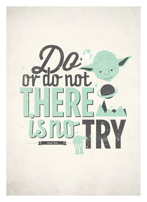 printable yoda quotes quotes wisdom of yoda quotesgram