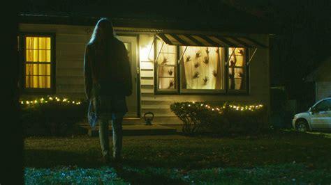 film frozen è una storia vera angoscia un inquietante horror ispirato ad una storia vera