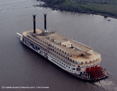 american queen boat archives american queen cruise industry news cruise news