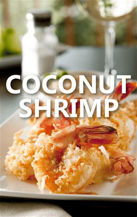 Dr Oz Detox For Constipation by Dr Oz Coconut Shrimp Recipe Gut Flush Detox For