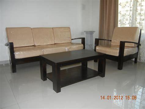 sofa sale in bangalore 100 wooden sofa set sale in bangalore online