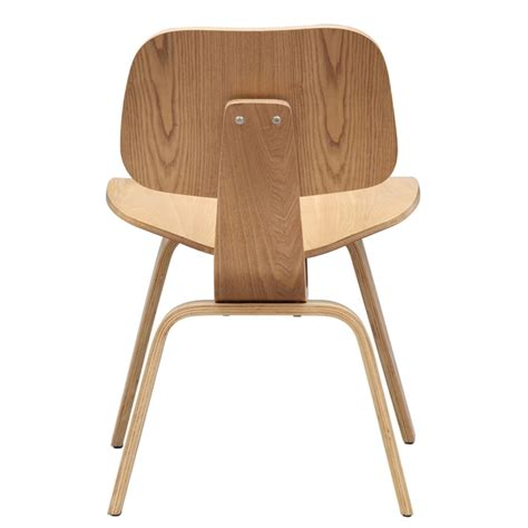 Plywood Dining Chairs Plywood Dining Chair
