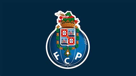 fcp porto fc porto wallpapers hd wallpaper
