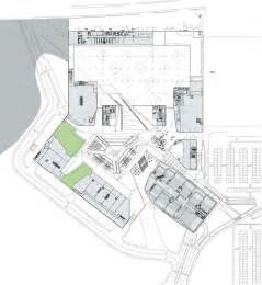 mall of america floor plan 63 best images about p 9lapuerta on pinterest mall of