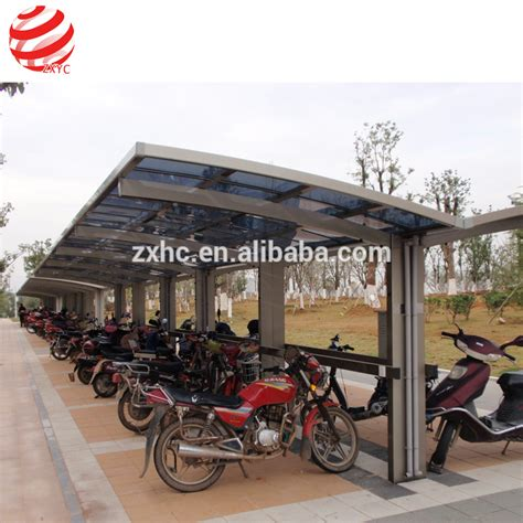 Where To Buy Carport Material by Carport Tent Modern Carport Carport Roofing Material
