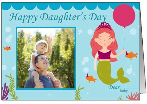 day images for daughters happy s day wishes greeting cards ecards images