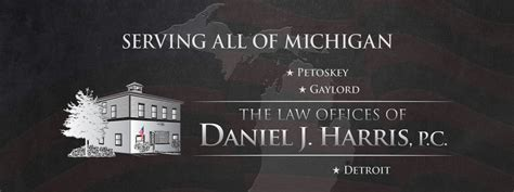 attorneys serving all of michigan the offices of