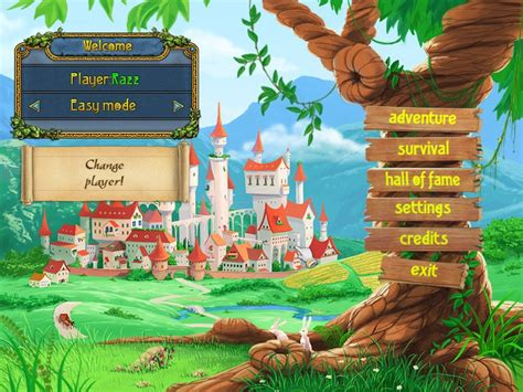 free download full version pc games 2011 free computer consultant rolling spells game free download