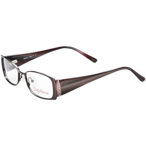wal mart eyeglass frame eyeglasses