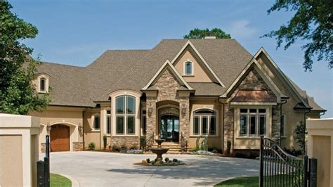 european estate house plans european estate house plans home design and style