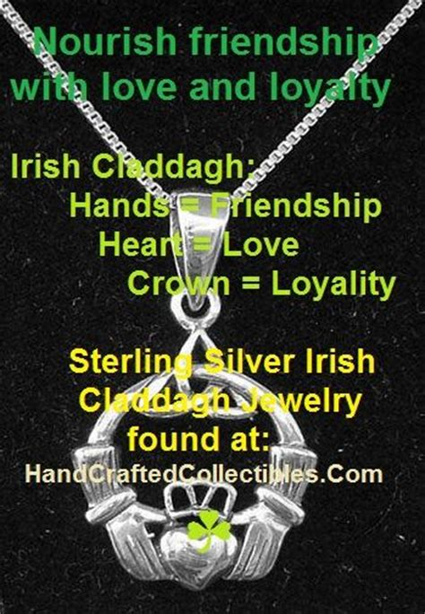 famous irish quotes loyalty quotesgram