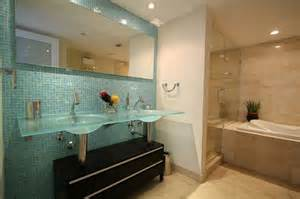 how to install glass tile backsplash in bathroom how to make grout on glass mosaic tile backsplash eva
