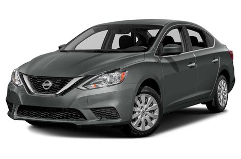 nissan sentra 2016 2016 nissan sentra price photos reviews features