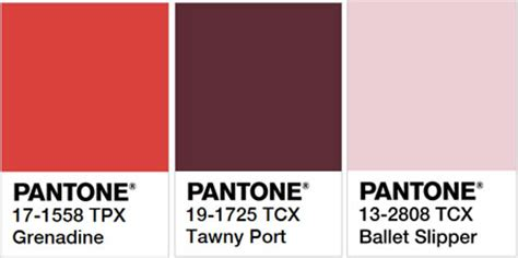 pantone fall 2017 product styles emerging trends home accents today