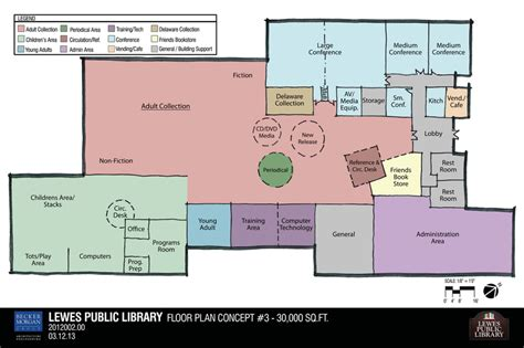 bci library floor plan layout https www facebook com pictures library layout design beutiful home inspiration