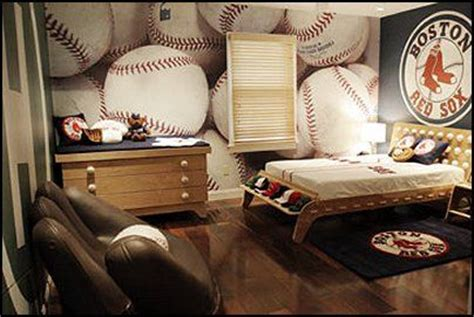 baseball themed bedroom decorating theme bedrooms maries manor sports bedroom