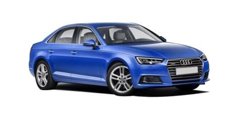 Audi A4 Aldi by Audi A4 Price Check November Offers Images Mileage