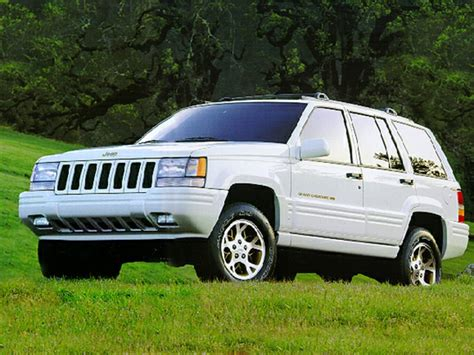 how make cars 2009 jeep grand cherokee security system 1997 jeep grand cherokee specs pictures trims colors cars com