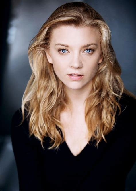 Natalie Dormer 25 best ideas about natalie dormer on margeary tyrell natalie dormer hair and