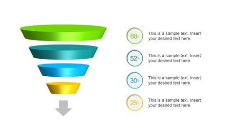 Animated Editable Infographic Powerpoint Slides Slidemodel Editable Animated Ppt Templates Free