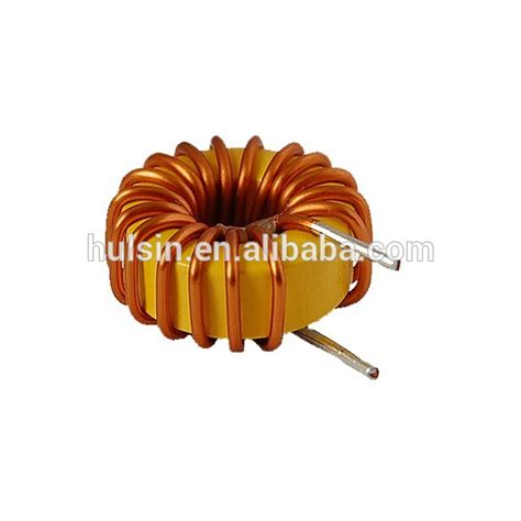 uses of inductors in daily uses of toroidal inductors 28 images china magnetic bar inductor china choke coil inductance