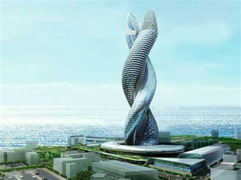 futuristische architektur futuristische architektur wie stellen wir uns die