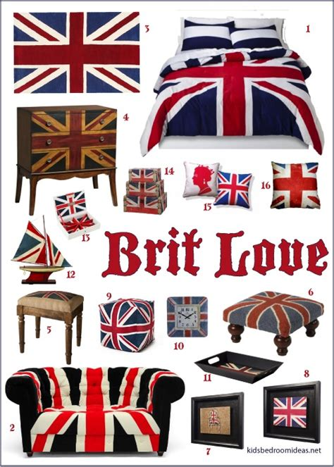 union jack bedroom curtains union jack bedroom curtains gallery for gt british flag